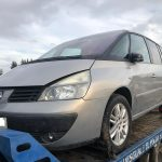 #870 Renault Grand Space